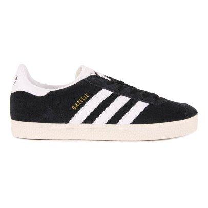Adidas Turnschuhe Gazelle -listing
