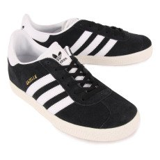 Adidas Baskets à Lacets Gazelle-listing