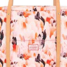 Maison Baluchon Wild Feather Shopper-listing