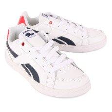 Reebok Sneakers Pelle Lacci Royal Prime-listing