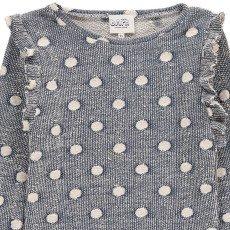 Atelier Barn Sweatshirt Mona -listing