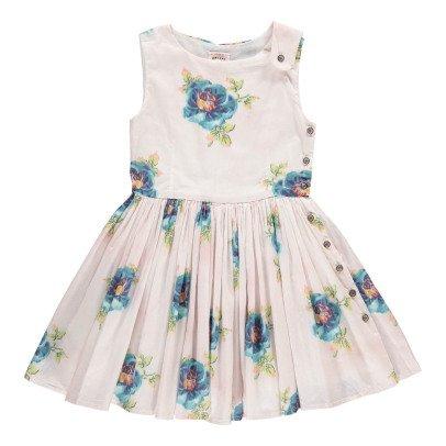 Morley Fee Floral Dress-listing