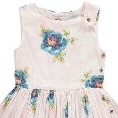 Morley Robe Fleurs Fee-listing