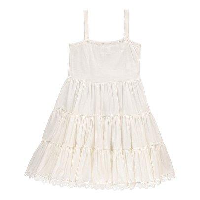 Atelier Barn Vestido Largo Lotta-listing
