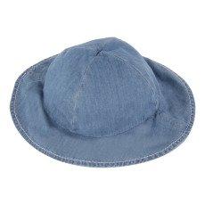 Chloé Hat-listing