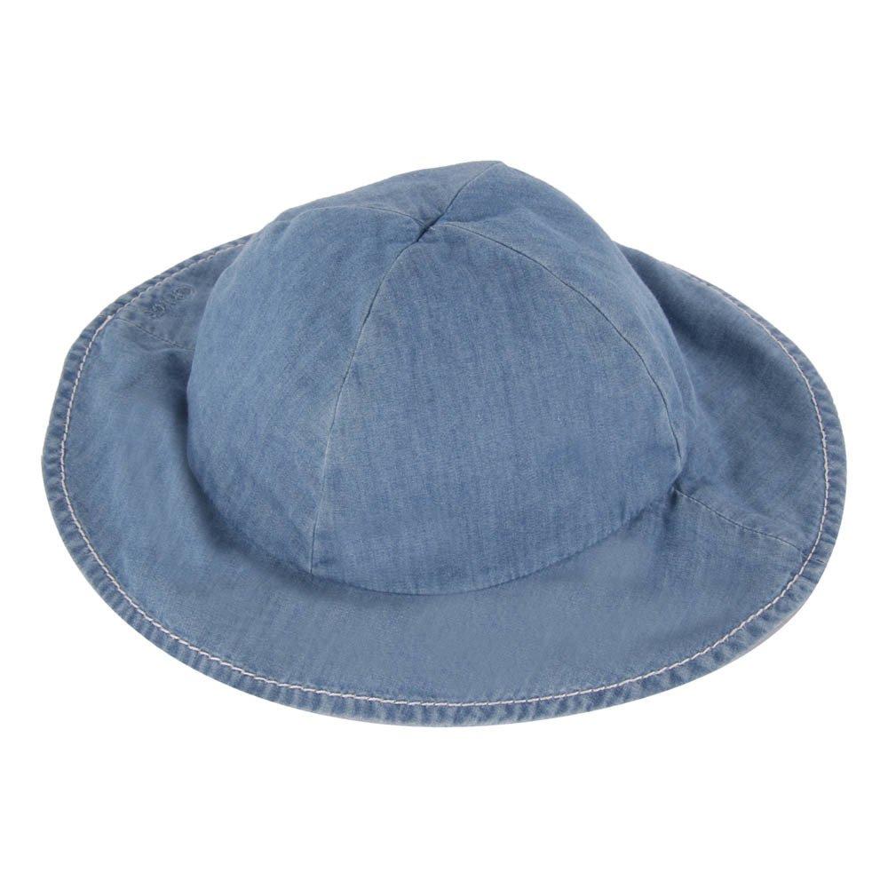 Chloé Hat-product