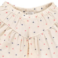 Atelier Barn Short Lunares Golda-listing