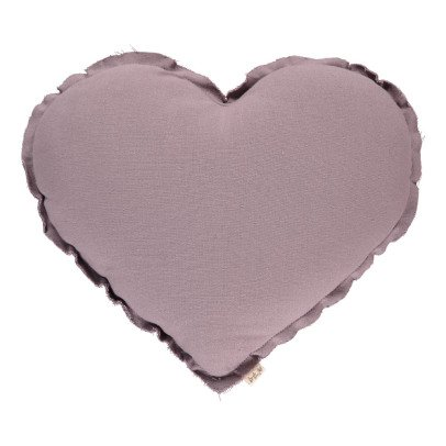 Numero 74 Heart Cushion-listing