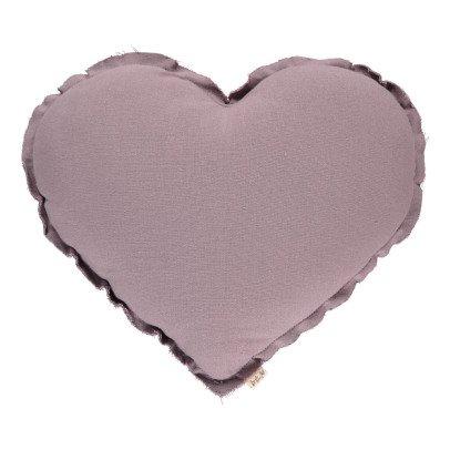 Numero 74 Heart Cushion-listing