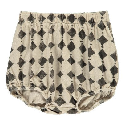 Rylee + Cru Diamond Bloomers-product