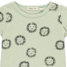 Rylee + Cru T-Shirt Leone-listing