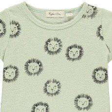 Rylee + Cru T-Shirt Lions-listing
