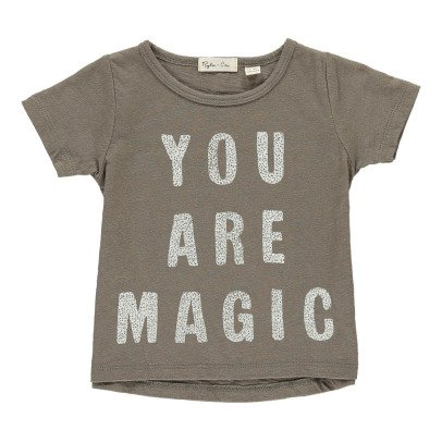 Rylee + Cru T-Shirt You Are Magic-listing