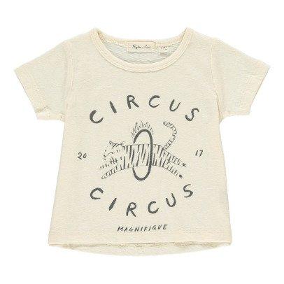 Rylee + Cru Circus T-Shirt-listing