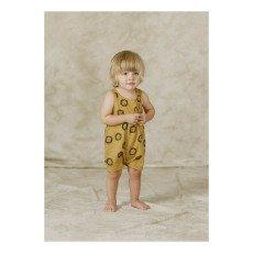 Rylee + Cru Combi-Short Lions-listing