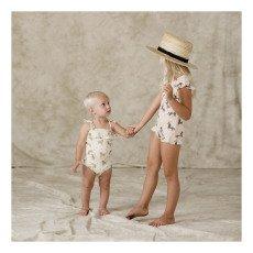Rylee + Cru Costume intero Cavalli-listing