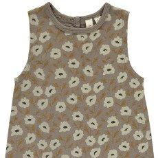 Rylee + Cru Floral Jumpsuit-listing
