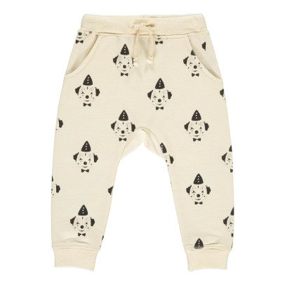 Rylee + Cru Clown Jogging Bottoms-product