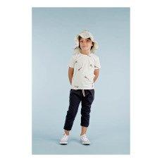 tinycottons T-Shirt Ciseaux-listing
