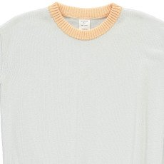 tinycottons Jumper-product