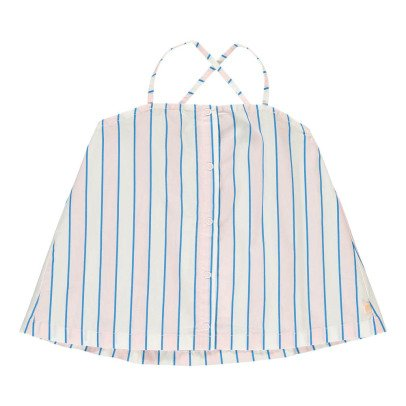 tinycottons Striped Top -product