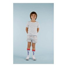 tinycottons Love Knee Socks-product