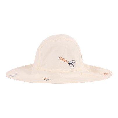 tinycottons Chapeau Lien Ciseaux-listing