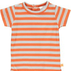 tinycottons Striped Body -product