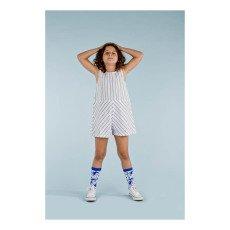tinycottons Enamel Knee Socks-listing