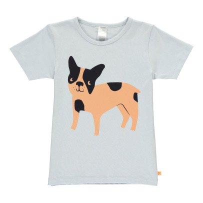 tinycottons T-Shirt Moujik-listing