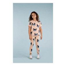 tinycottons Face Moujik Leggings-listing