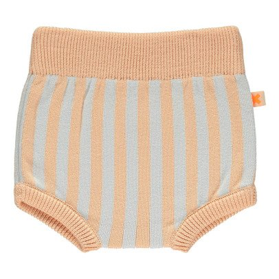 tinycottons Striped Bloomers-product