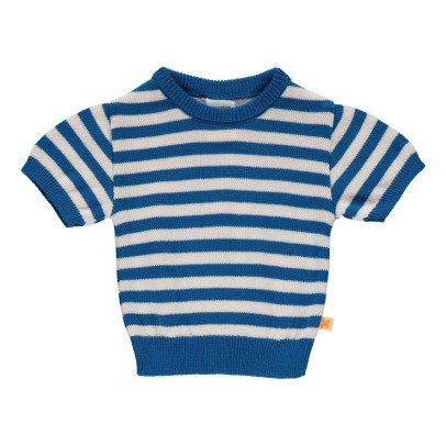 tinycottons Pull Rayé-listing