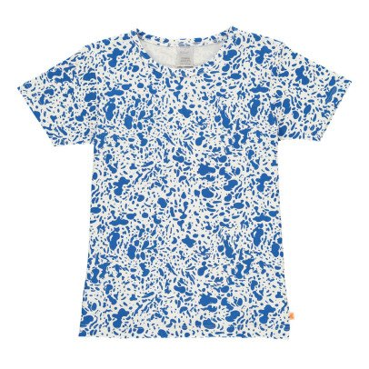 tinycottons Camiseta Enamel-listing