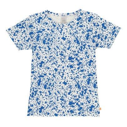 tinycottons  Enamel T-Shirt-product