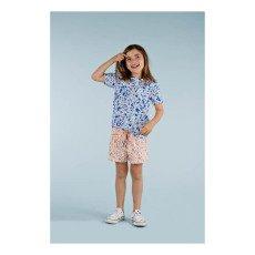 tinycottons  Enamel T-Shirt-listing