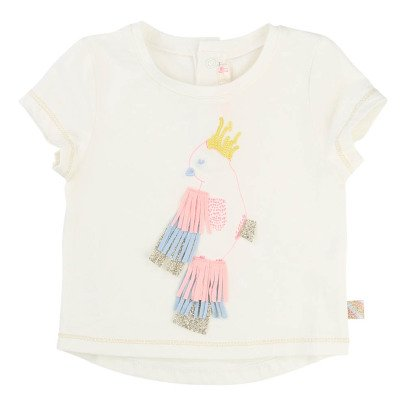 Billieblush Bird T-Shirt-listing