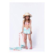 Billieblush Pink Flamingo Bikini-listing