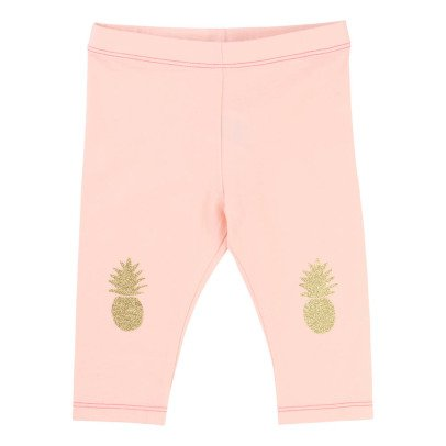Billieblush Pineapple Leggings-listing