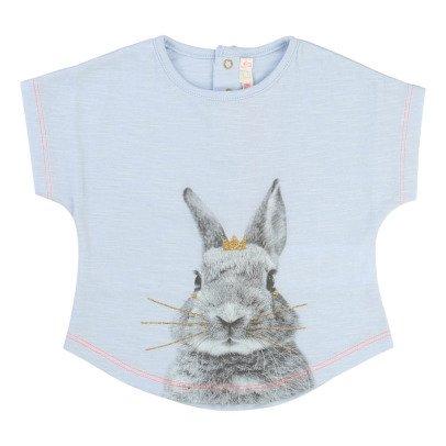 Billieblush T-shirt Coniglio-listing