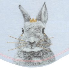 Billieblush Rabbit T-Shirt-listing