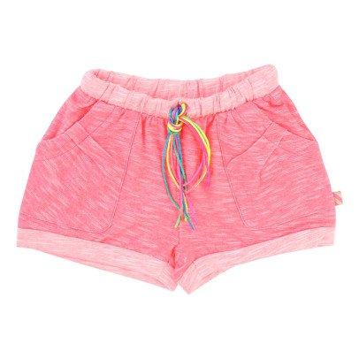 Billieblush Shorts Jersey-listing