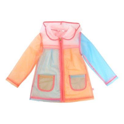 Billieblush Multicolour Raincoat-listing