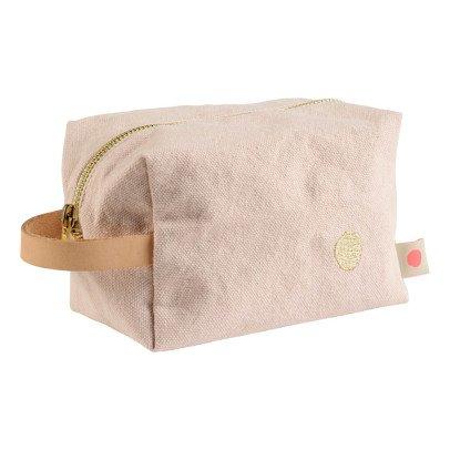La cerise sur le gâteau Iona Cube Toiletry Bag -listing