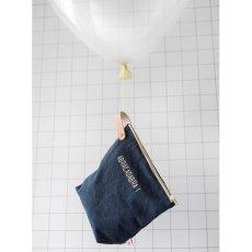 La cerise sur le gâteau Abracadabra Toiletry Bag-listing