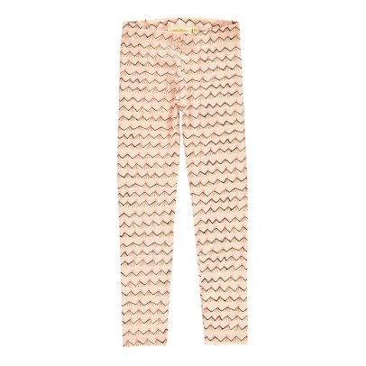 Soft Gallery Paula Volcano Organic Cotton Leggings-listing