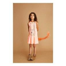 Soft Gallery Joya Rabbit Dress-listing