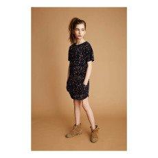 Soft Gallery Vestido Pintura Clea-listing