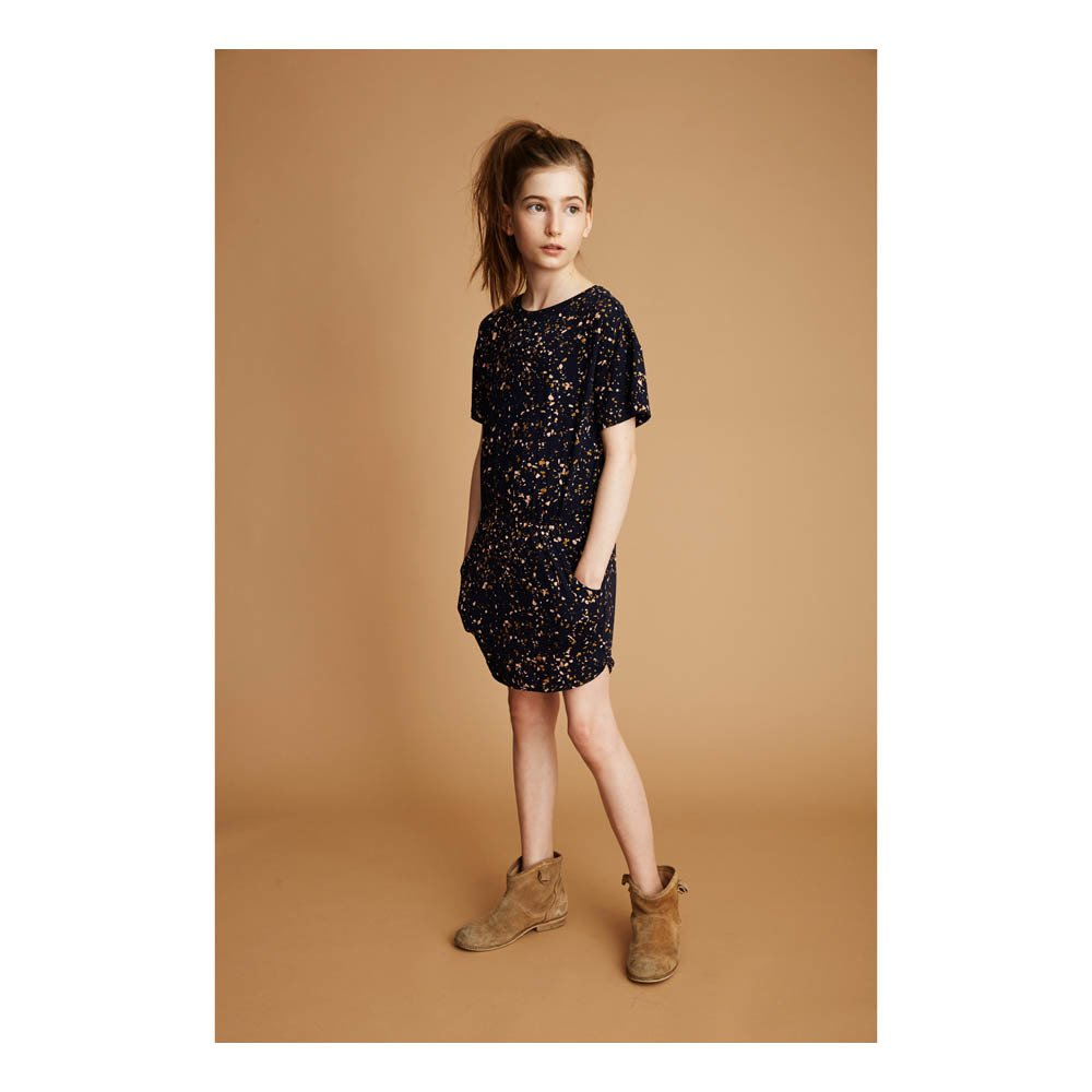 Soft Gallery Clea Dress-product