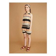 Soft Gallery Mono Corto Rayas Athena-listing